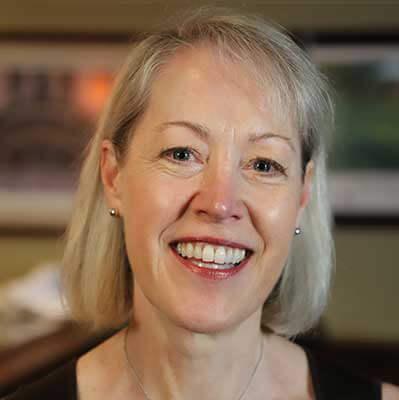 Sarah Gunhouse