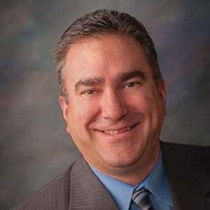 Doug Robinson Z1CareerZone Coach